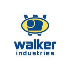 Walker Industries Logo