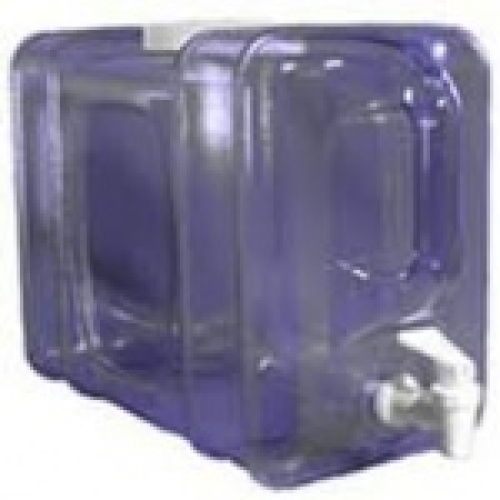 Water Superstore Inc - 8 Litre Fridge Pack