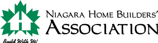 Niagara Home Builder
